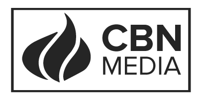 CBN-Media-Car-Logo—Black