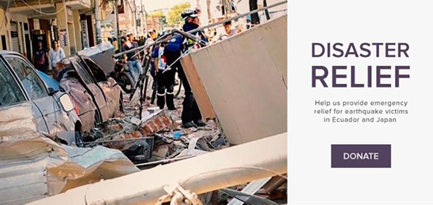 DisasterRelief_EcuadorandJapan