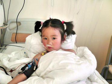 Jinxi cui after the surgery2