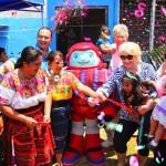 OP-Guatemala-School