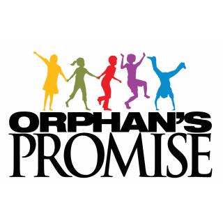 Orphans-Promise-Logo