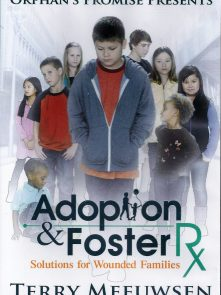 adoption-and-foster-rx