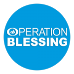 ads_operation_blessing_