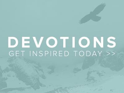 all-devotions