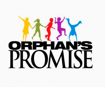 Orphan's Promise: What Have We Been Up To This Month?
