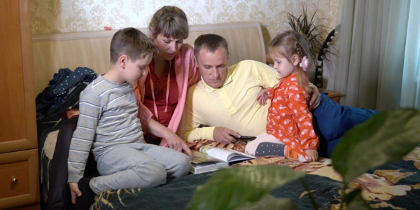daniel-family