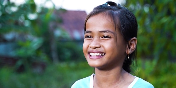 Khan Gna, Superbook In Cambodia