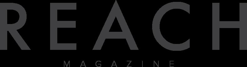 black-reach-logo