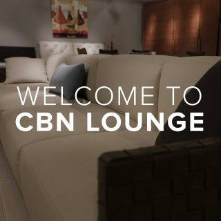 cbn-lounge