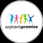 cbns-orphans-promise-logo
