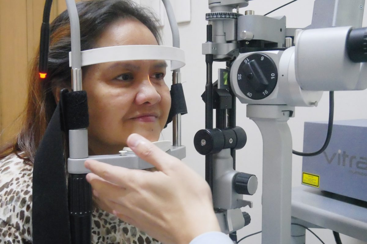 cropped-rosario-eye-exam