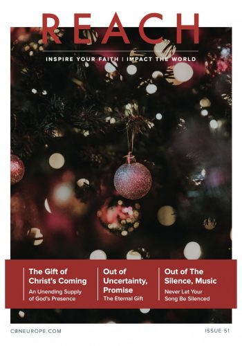 december-magazine