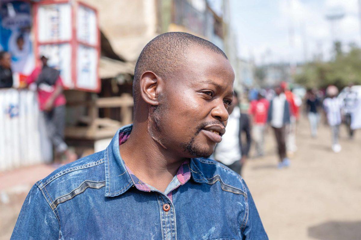 dominic-nairobi