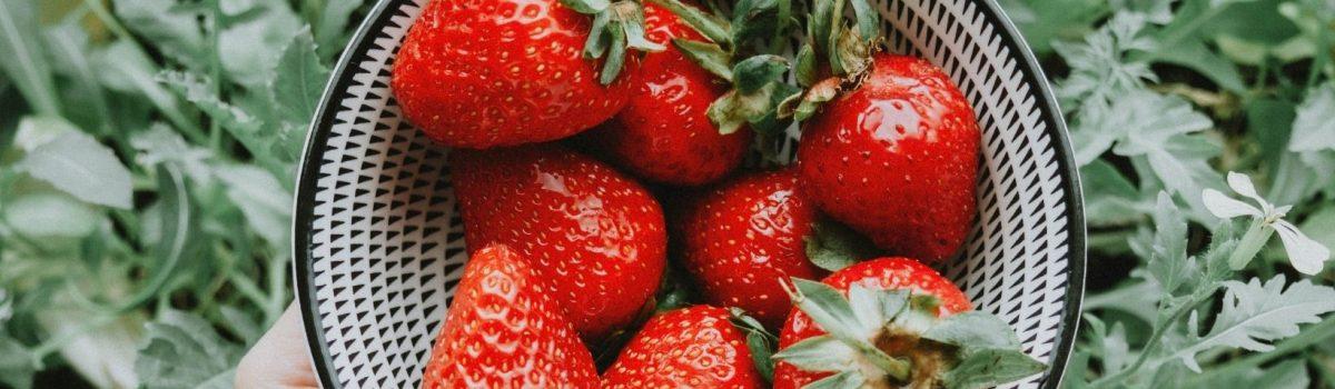 growing-healthy-fruit-sub