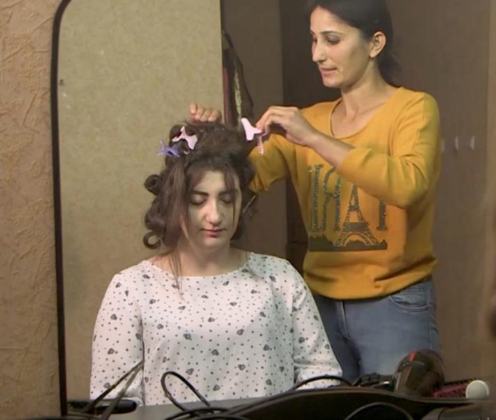 hairdresser-armenui
