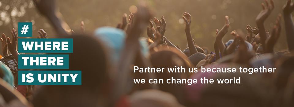 header_partnershippage
