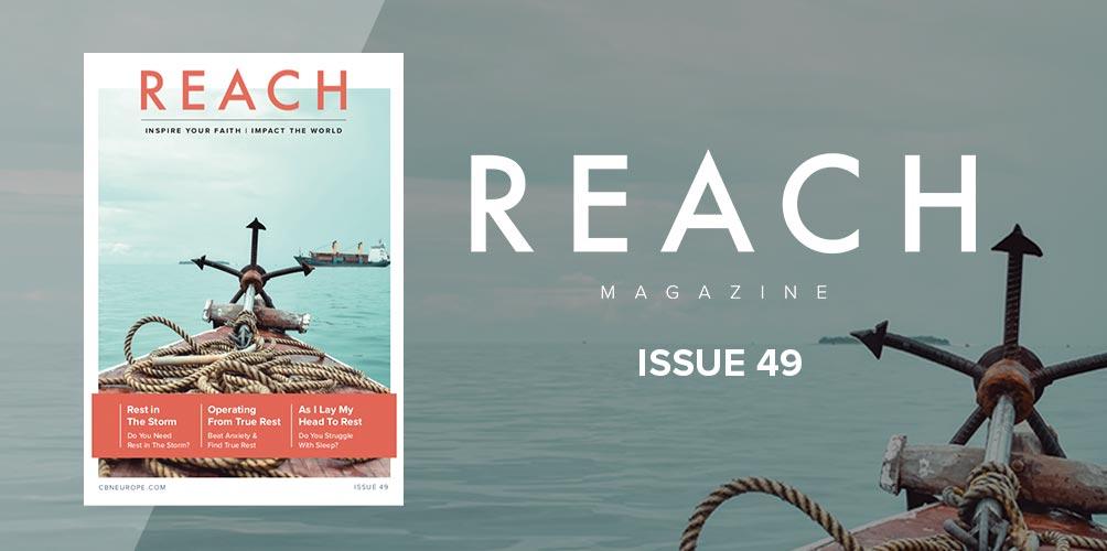 issue-49-homepage-slider