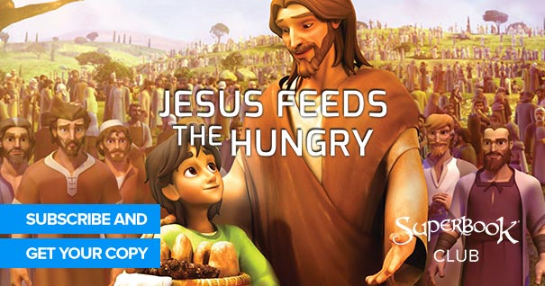 jesus-feeds-the-hungry-1