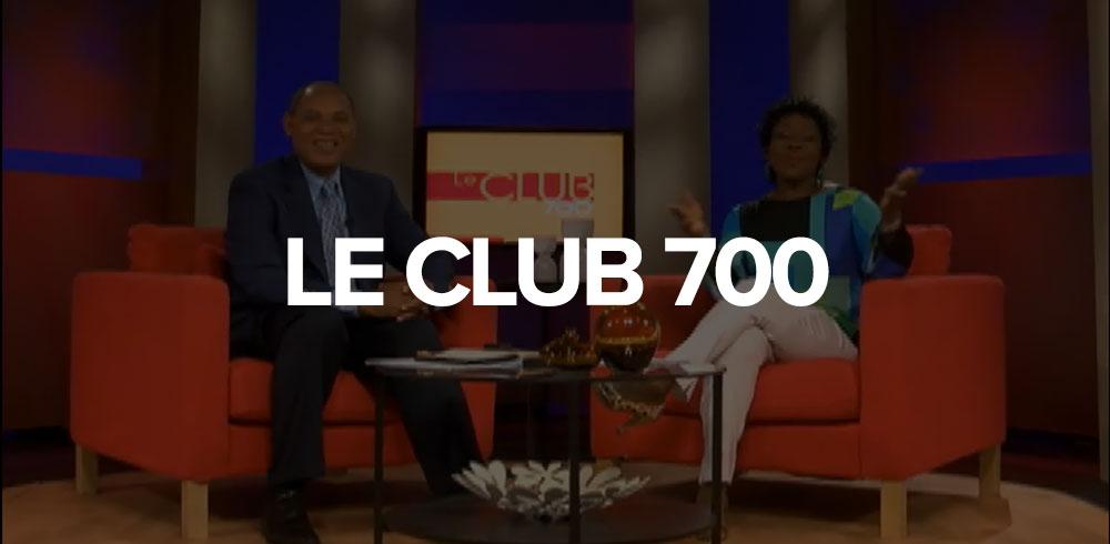 le-club-700