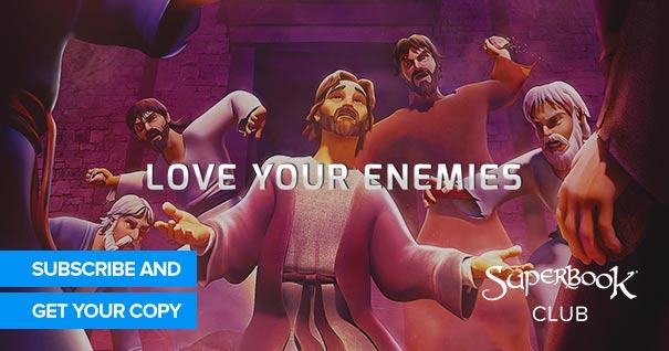 love-your-enemies-web