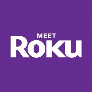meet-roku-square