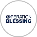operation-blessing-logo