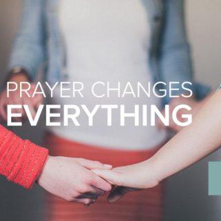 prayer-slider