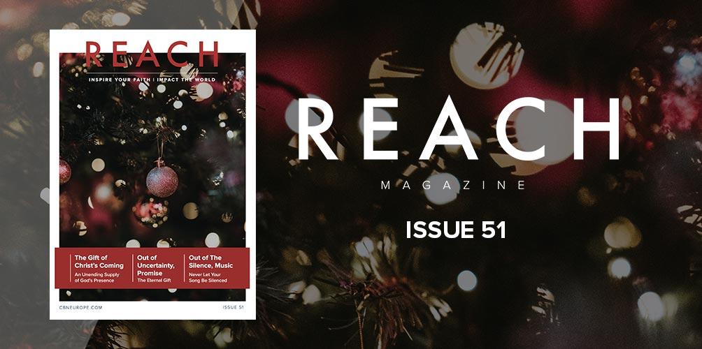 reach-december-promo