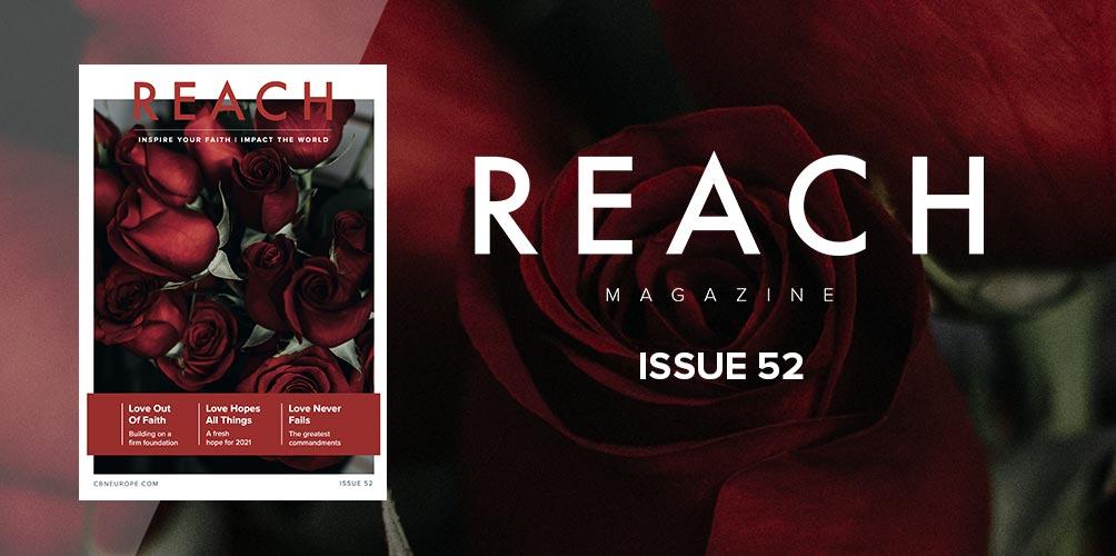 reach-feb-homepage-slider-2