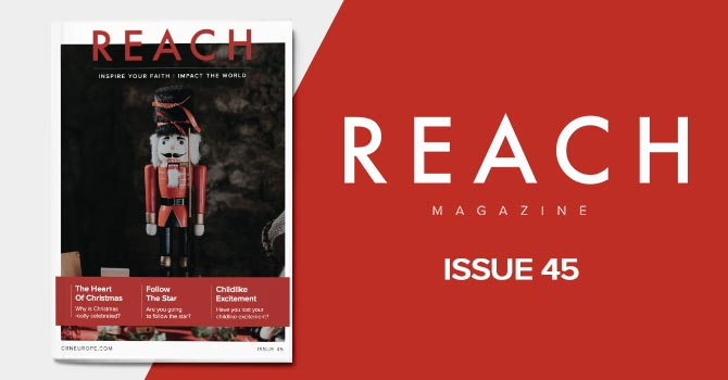 reach-december2019-homepage-image