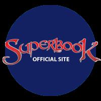 sb-official-site