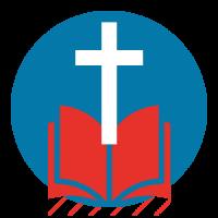sb-sharing-the-gospel