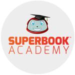 superbook-academy-logo