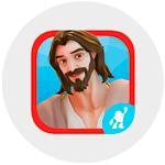 superbook-bible-app-logo