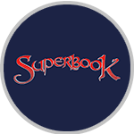 superbook-logo
