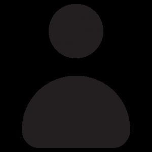 user-01