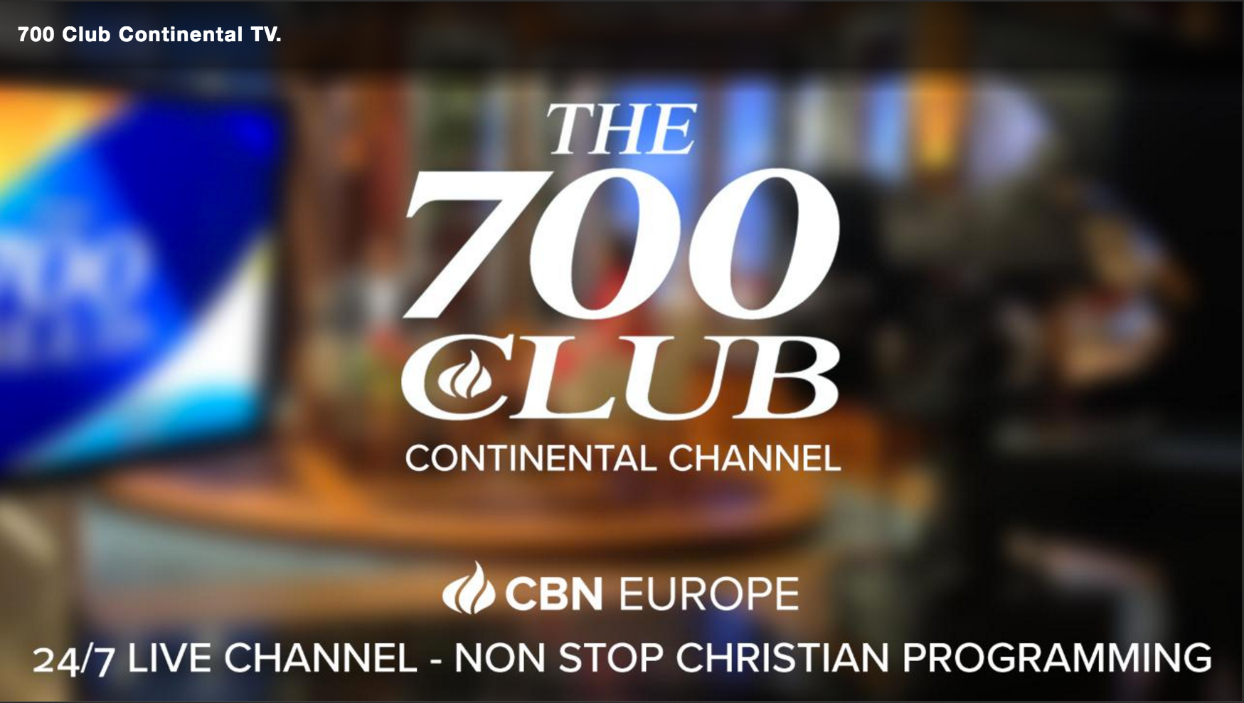 welcome to the home of the 700 club superbook uk u0026 orphans